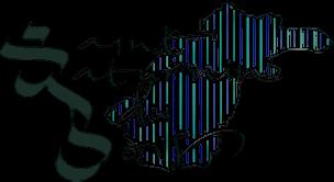 Logo officiel de Saint saturnin du Bois
