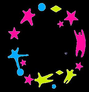 logo un monde de jeux