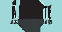 logo association à la Motte