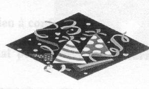 logo Société des Fêtes