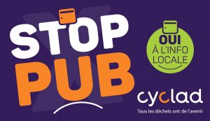 Read more about the article STOP PUB