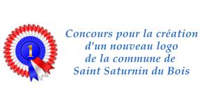 Read more about the article Concours pour un nouveau logo de notre commune
