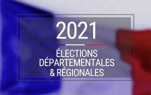 Read more about the article Modification provisoire de l'emplacement du bureau de vote