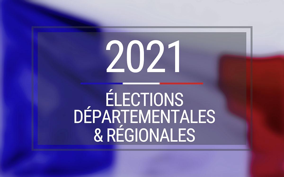 You are currently viewing Modification provisoire de l'emplacement du bureau de vote