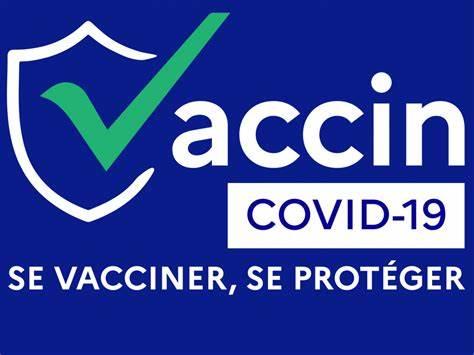 Le centre de vaccination de Surgères déménage