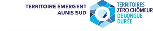 Read more about the article Réunion publique –  Et si on devenait un Territoire Zéro Chômeur Longue Durée